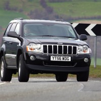 autowp.ru_jeep_grand_cherokee_5.7_limited_uk-spec_8