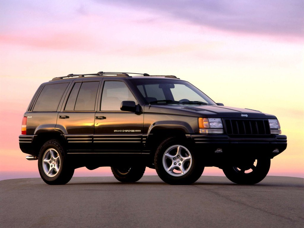autowp.ru_jeep_grand_cherokee_5.9_limited_4