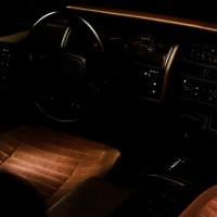 autowp.ru_jeep_grand_cherokee_laredo_11