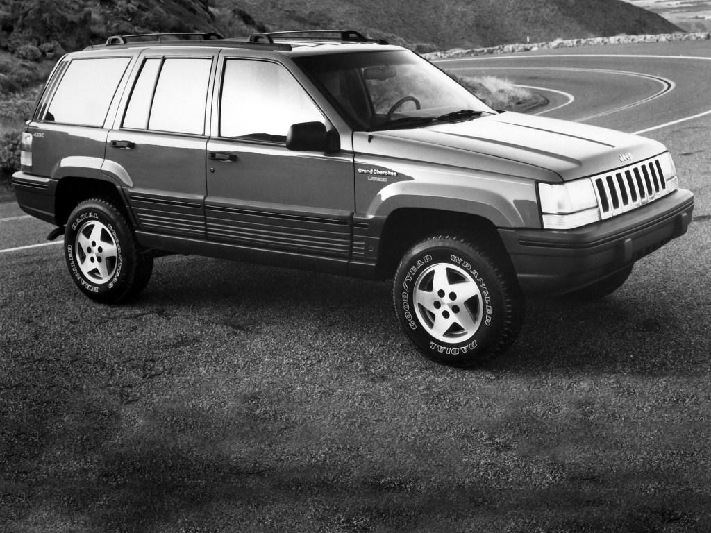 jeep_grand_cherokee_laredo_17