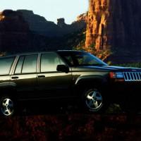 autowp.ru_jeep_grand_cherokee_laredo_18