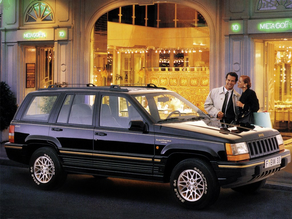 jeep_grand_cherokee_limited_1