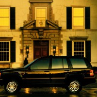 autowp.ru_jeep_grand_cherokee_limited_10