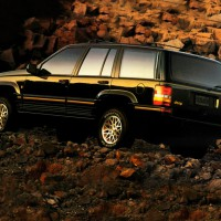 autowp.ru_jeep_grand_cherokee_limited_11