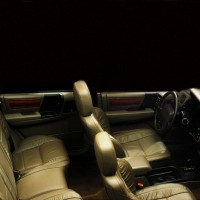 autowp.ru_jeep_grand_cherokee_limited_13