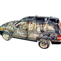 autowp.ru_jeep_grand_cherokee_limited_14