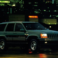 autowp.ru_jeep_grand_cherokee_limited_jp-spec_10