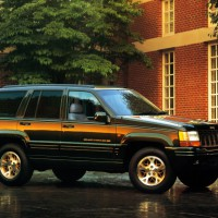 autowp.ru_jeep_grand_cherokee_limited_jp-spec_2