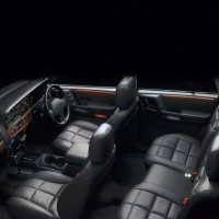 autowp.ru_jeep_grand_cherokee_limited_jp-spec_6