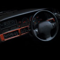 autowp.ru_jeep_grand_cherokee_limited_jp-spec_9