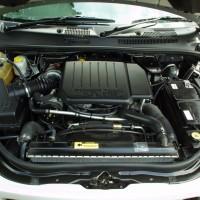 2003-2004. Jeep Grand Cherokee Sport UK-spec (WJ)