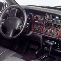 autowp.ru_jeep_grand_cherokee_tsi_2