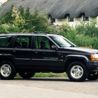 autowp.ru_jeep_grand_cherokee_uk-spec_11
