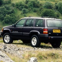 autowp.ru_jeep_grand_cherokee_uk-spec_12