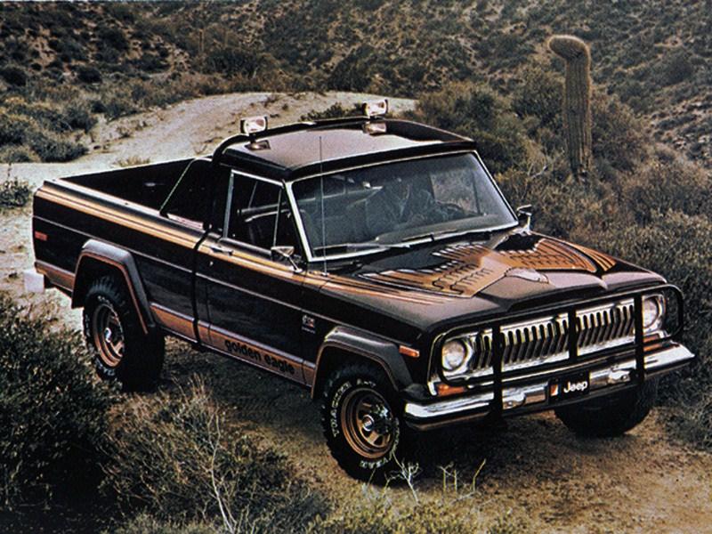 jeep_j-10_golden_eagle_1
