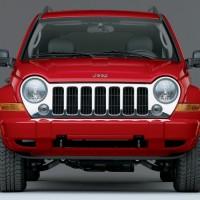 autowp.ru_jeep_liberty_limited_2