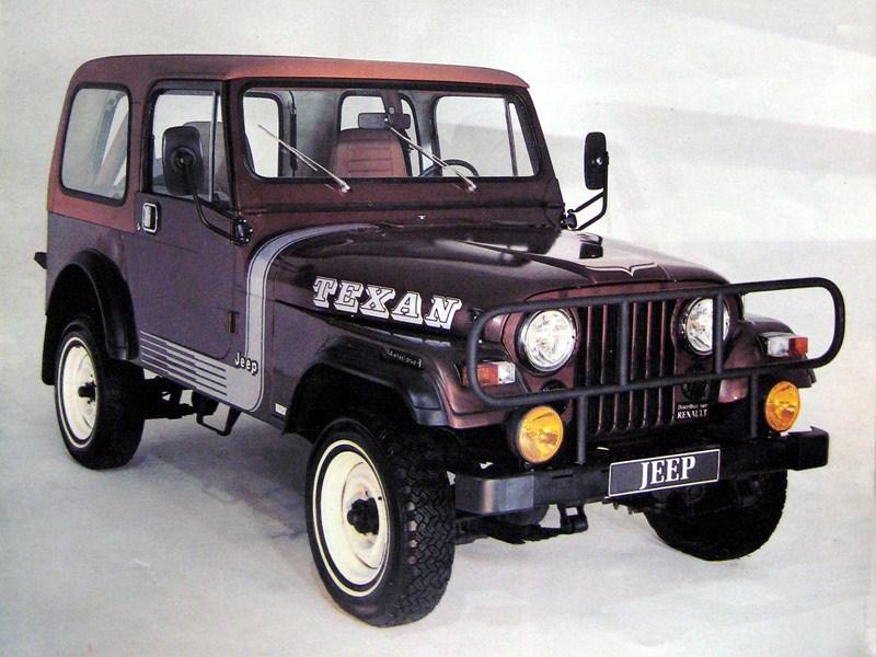 jeep_texan_1