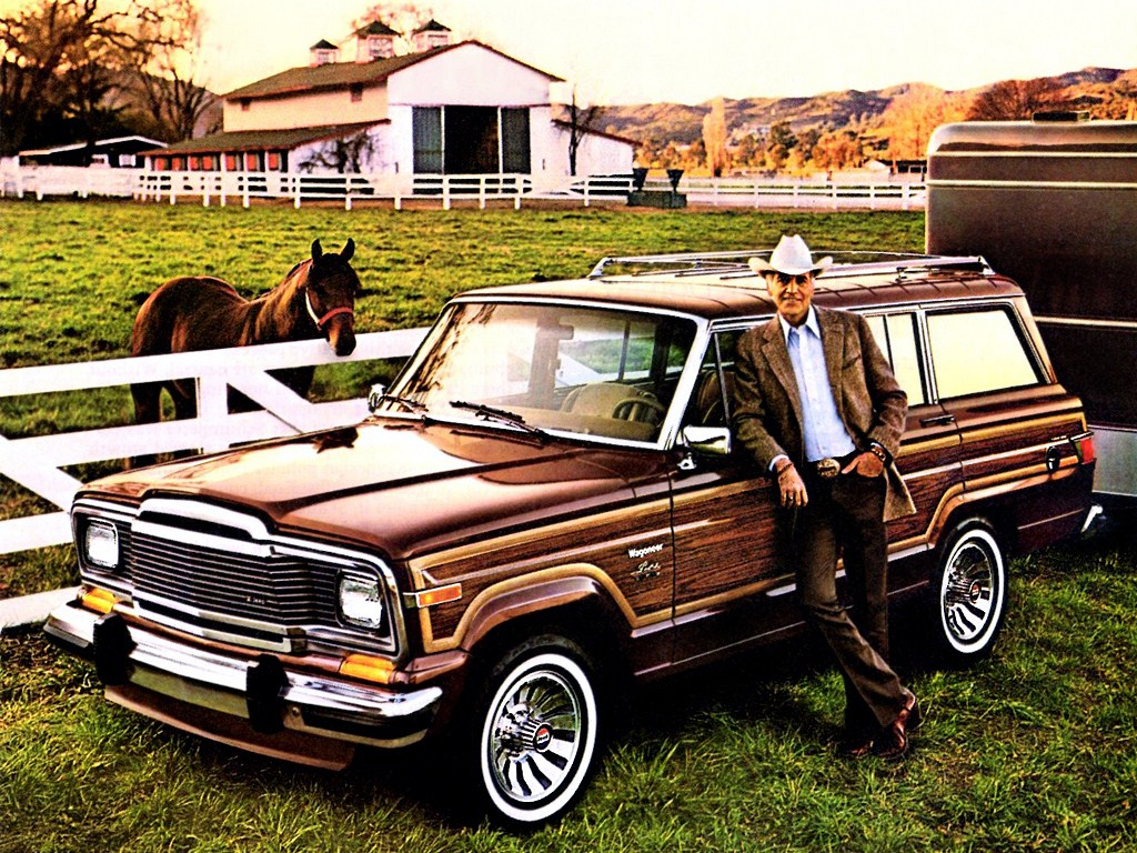 jeep_wagoneer_limited_1