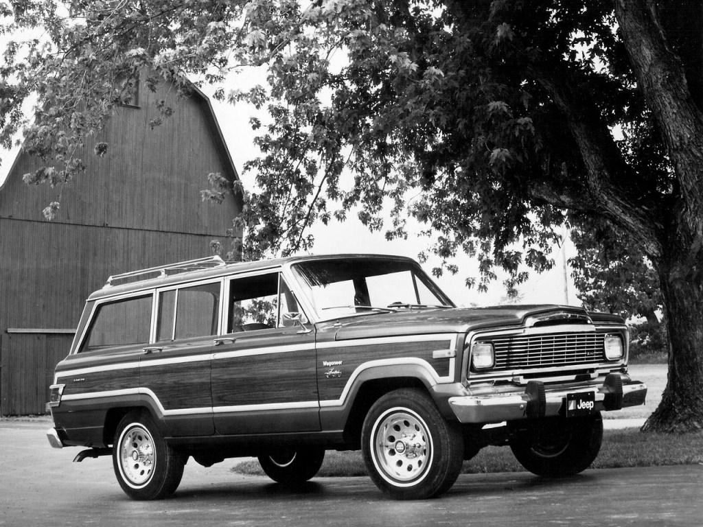 jeep_wagoneer_limited_5