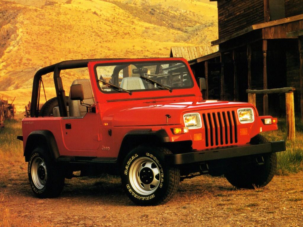jeep_wrangler_12