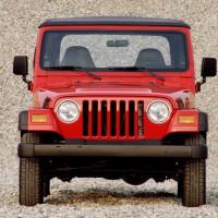 autowp.ru_jeep_wrangler_65