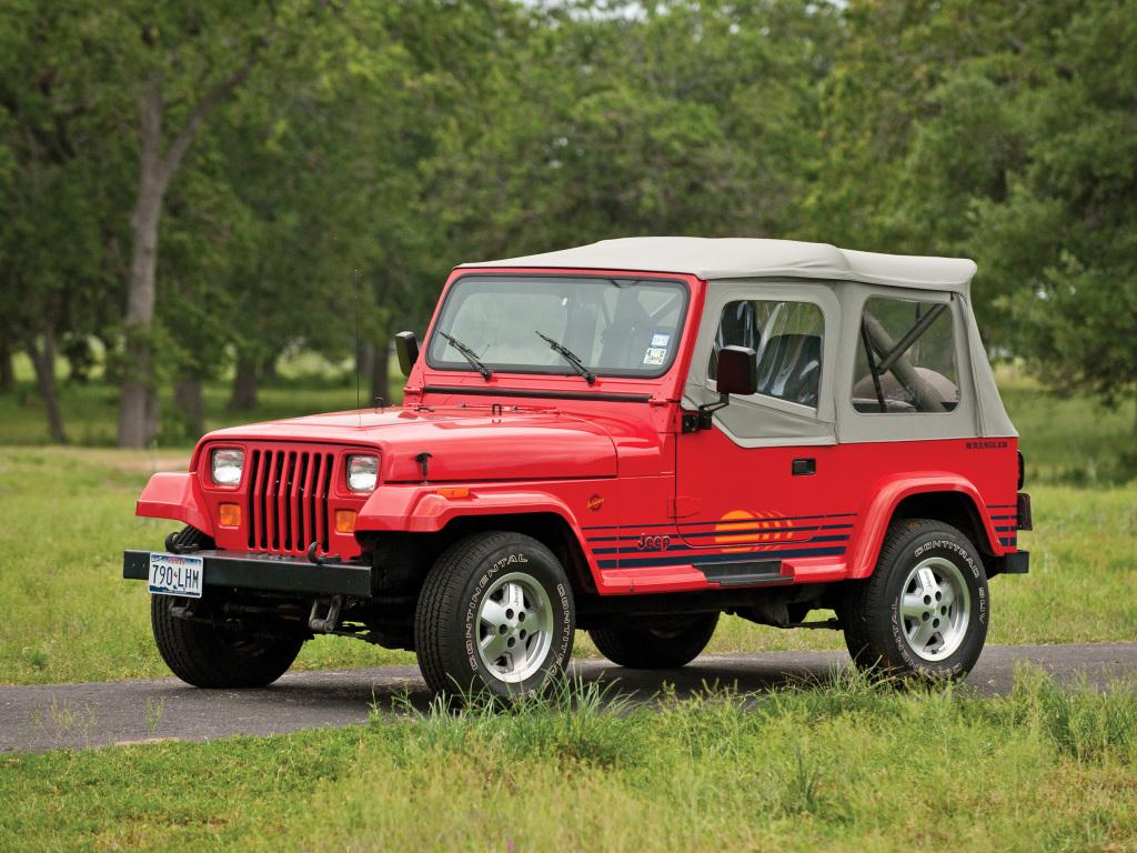 jeep_wrangler_islander_2