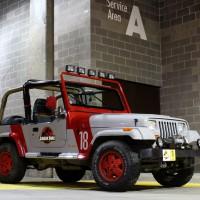jeep_wrangler_jurassic_park_1