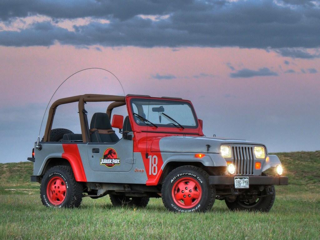 jeep_wrangler_jurassic_park_2