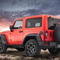 autowp.ru_jeep_wrangler_moab_2