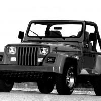 jeep_wrangler_renegade_2