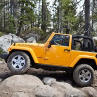 2010–н.в. Jeep Wrangler Rubicon (JK)74