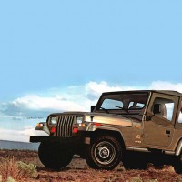 jeep_wrangler_sahara_20