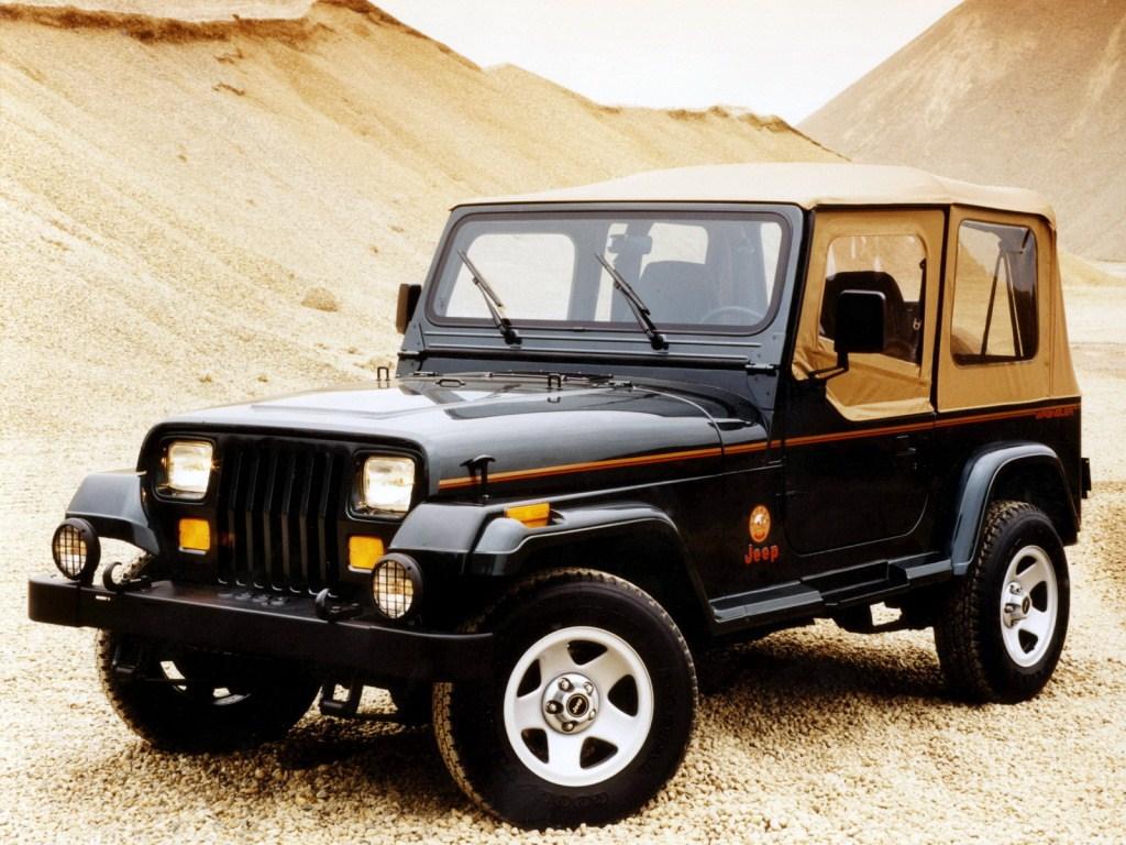jeep_wrangler_sahara_33