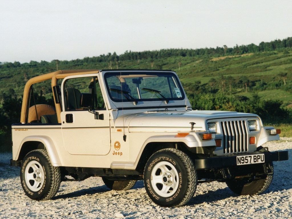 jeep_wrangler_sahara_uk-spec_6