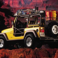 autowp.ru_jeep_wrangler_ultimate_rescue_concept_2