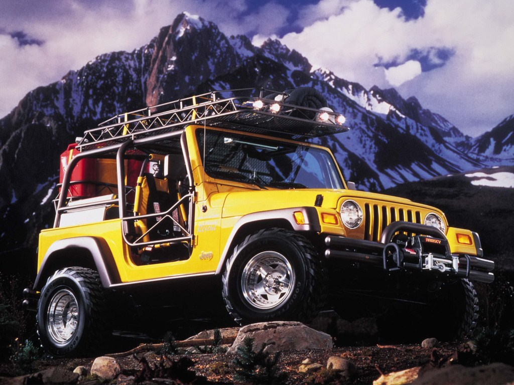 autowp.ru_jeep_wrangler_ultimate_rescue_concept_3