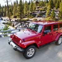 2010–н.в. Jeep Wrangler Unlimited Sahara (JK)