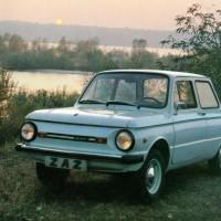 autowp.ru_zaz_968m_zaporozhets_1