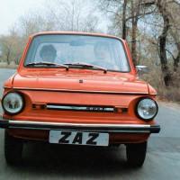 autowp.ru_zaz_968m_zaporozhets_2
