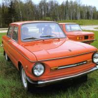 autowp.ru_zaz_968m_zaporozhets_2_1