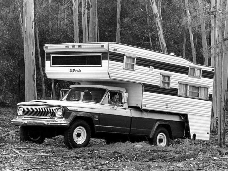 jeep_gladiator_camper_1