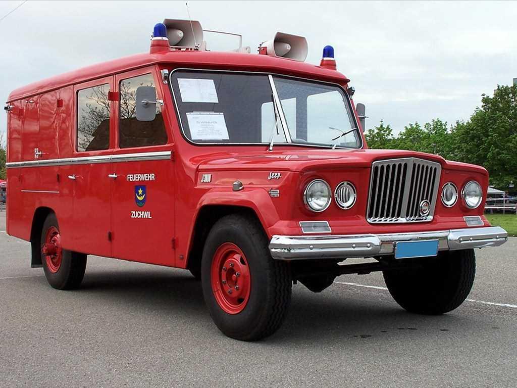 jeep_gladiator_feuerwehr_1