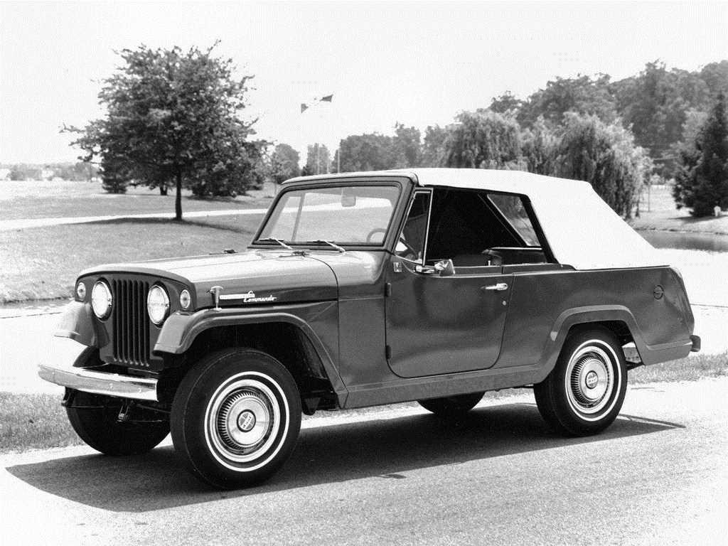 jeep_jeepster_commando_convertible_2