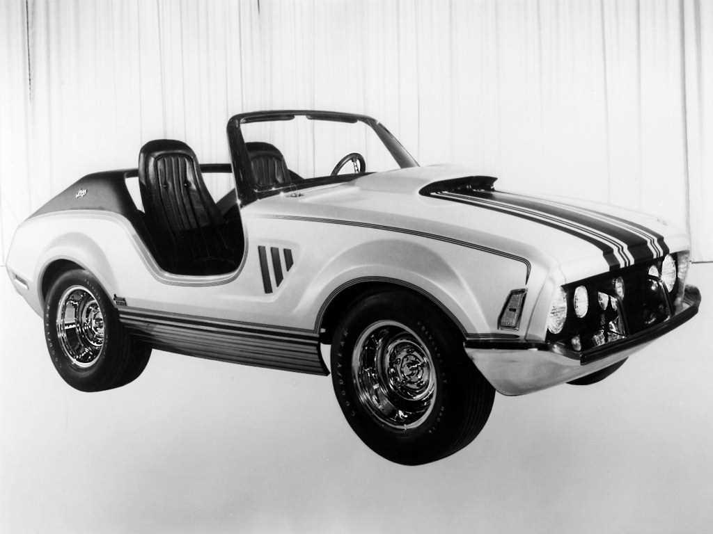 jeep_xj001_concept_car_4