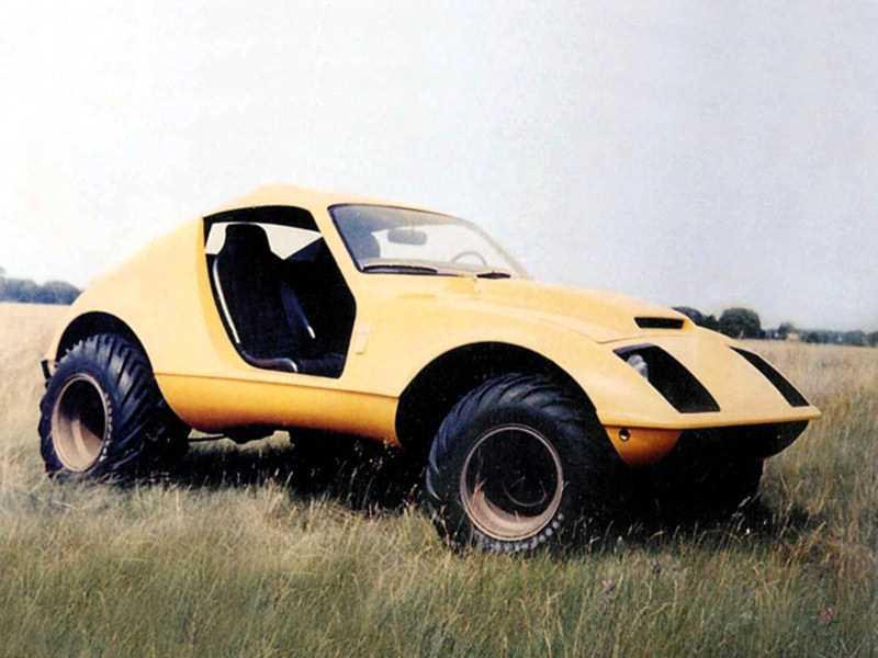 jeep_xj002_concept_car_1