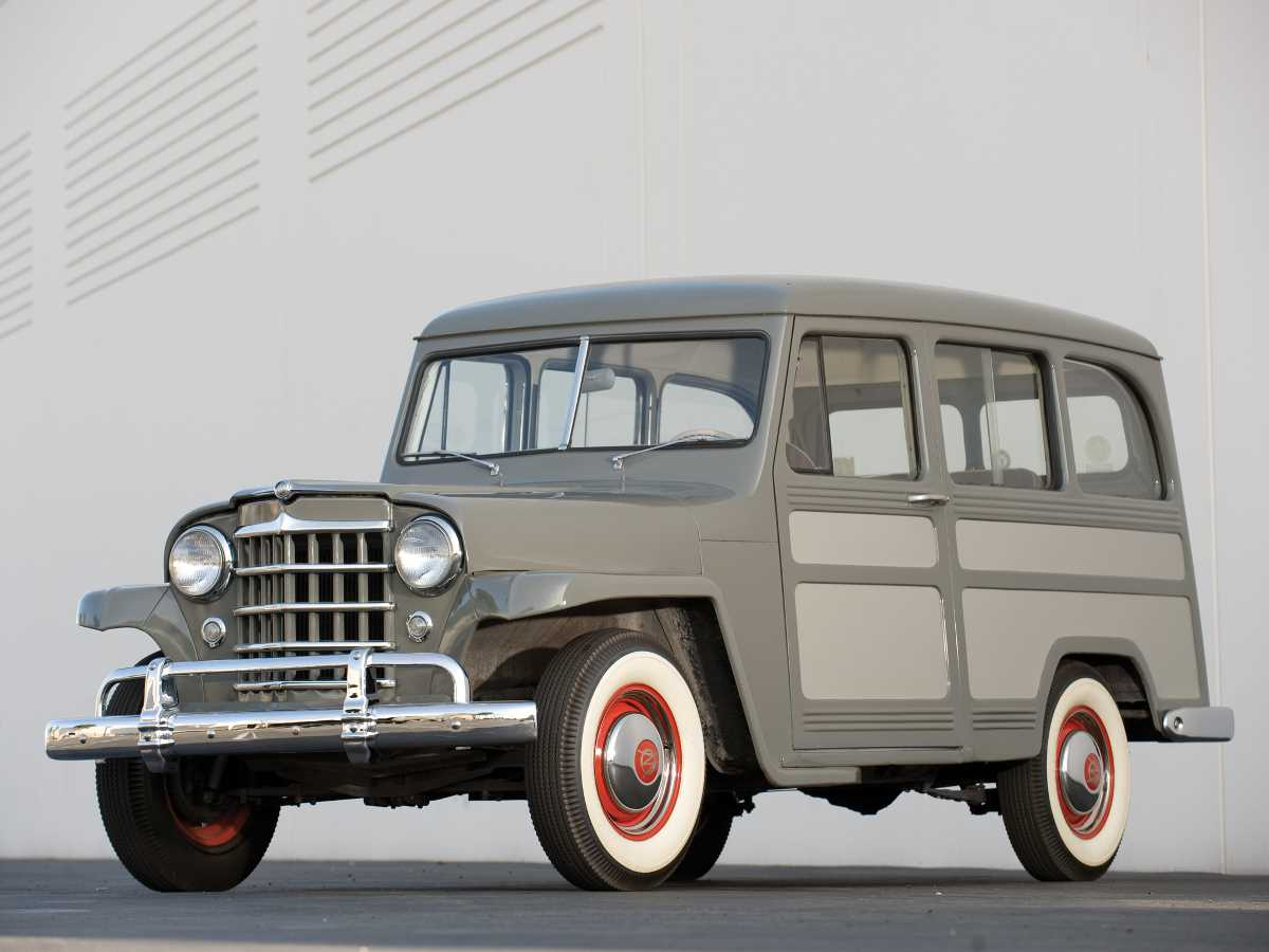 autowp_ru_willys_station_wagon_1