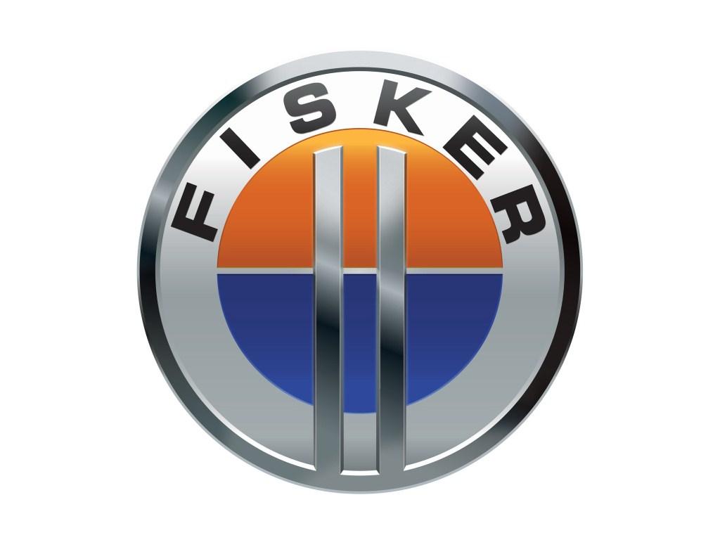 fisker_logo_1