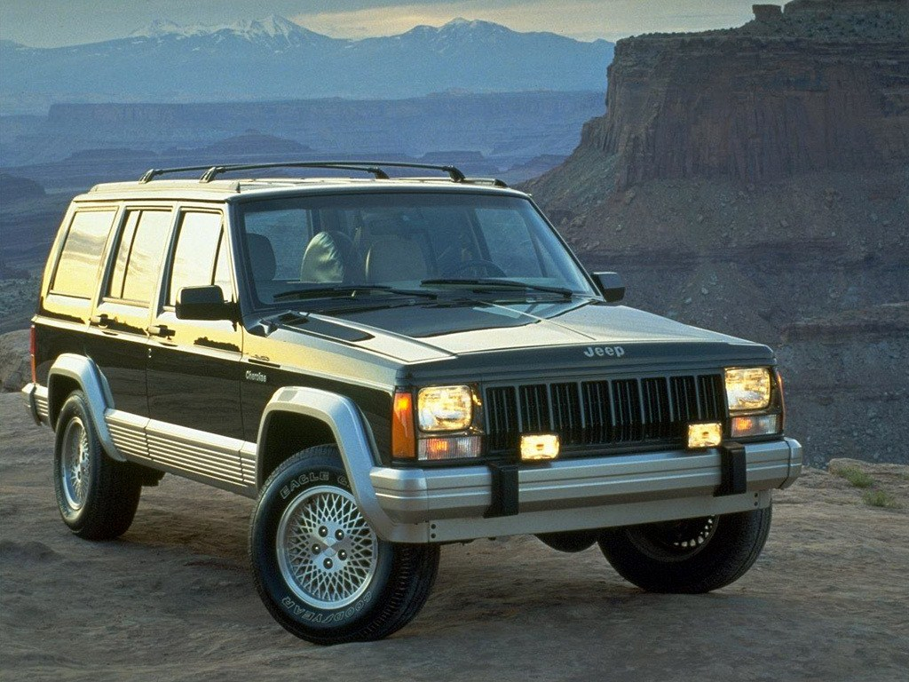 jeep_cherokee_country_2