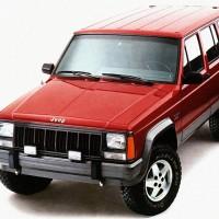jeep_cherokee_laredo_1
