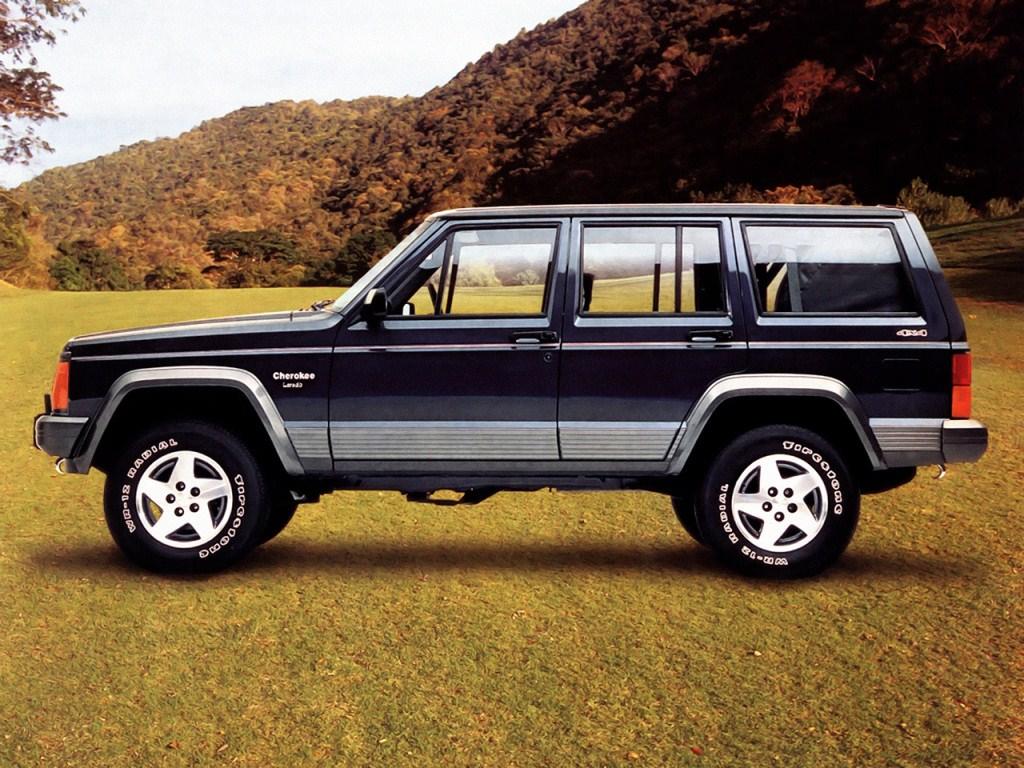 jeep_cherokee_laredo_2